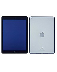 iPad Air 2 Wi-Fi 64GB Space Gray