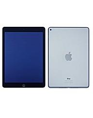 iPad Air 2 Wi-Fi 16GB Space Gray