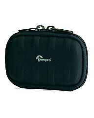 Lowepro Santiago 10 Hard  Case - Black