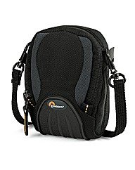 Lowepro Apex 10AW Camera Case AllWeather