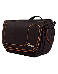 Lowepro Impulse 110  Camera Bag