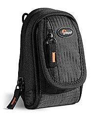Lowepro Ridge 20 Black Camera Case