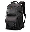 Lowepro Fastpack BP 250 AW II Backpack