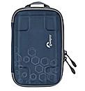 Lowepro Dashpoint AVC 1 Bag - Blue