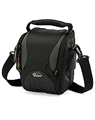 Lowepro Apex 100 AW Shoulder Bag -Black