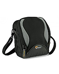 Lowepro Apex 60 AW Digital Camera Bag