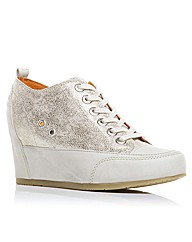 Moda in Pelle Haylsby Ladies Shoes