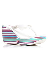 Moda in Pelle Panoramas Ladies Sandals