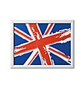 Premier Housewares Britannia Lap Tray