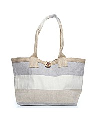 Moda in Pelle Bennybag Handbags