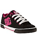 Dc Shoes Chelsea Tx Canvas