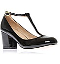 KG Kurt Geiger Daphine shoes