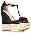KG Kurt Geiger Nimes Shoes