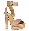 Nine West Archavia shoes