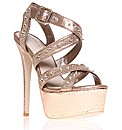 Carvela Kurt Geiger Goddess shoes