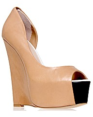 Carvela Kurt Geiger Grant shoes