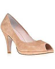 Carvela Kurt Geiger Assist shoes