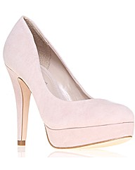 Carvela Kurt Geiger Amelia shoes
