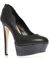 Carvela Kurt Geiger Glory shoes