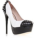 KG Kurt Geiger Esme shoes