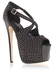 Carvela Kurt Geiger Ginger shoes