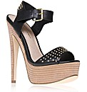 KG Kurt Geiger Martini shoes