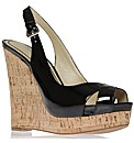 Nine West Laffnplay8 shoes