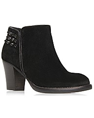 Carvela Kurt Geiger Strict Boots