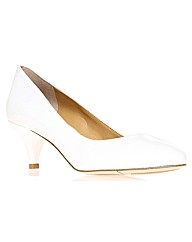 Nine West Swaymeso3 shoes