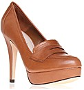 Carvela Kurt Geiger Archer shoes