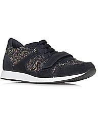 Carvela Kurt Geiger Lolly trainers