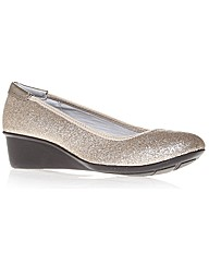 Anne Klein Dax3 shoes