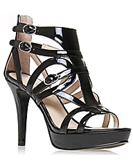 Nine West Bronnie3 shoes