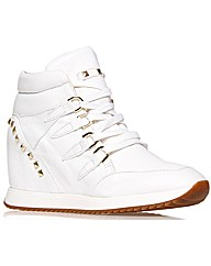 Carvela Kurt Geiger Lost trainers