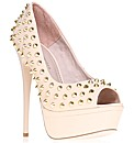KG Kurt Geiger Eris shoes