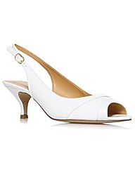 Nine West Ontherocks3 shoes