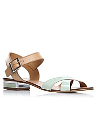 Moda in Pelle Oril Ladies Sandals