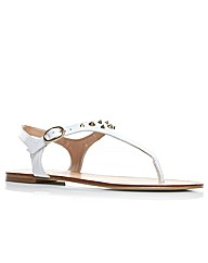 Moda in Pelle Nahid Ladies Sandals