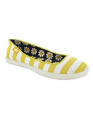 Rocket Dog Pippie Casual Slip On
