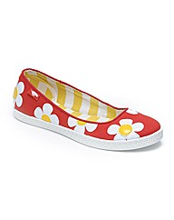 Rocket Dog Pierre Casual Slip On