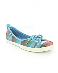 Rocket Dog Penny Casual Slip On