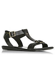Moda in Pelle Neeve Ladies Sandals