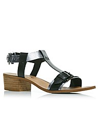 Moda in Pelle Moreish Ladies Sandals