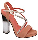 Ravel Loyal block heeled sandal
