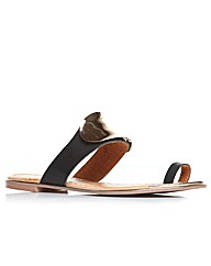 Moda in Pelle Namie Ladies Sandals