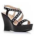 Moda in Pelle Quirky Ladies Sandals