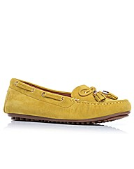 Moda in Pelle Forltine Ladies Shoes