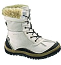 Merrell Tremblant Waterproof Boot