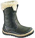 Merrell Taiga Zip Waterproof Boot