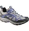 Merrell Calia Shoe